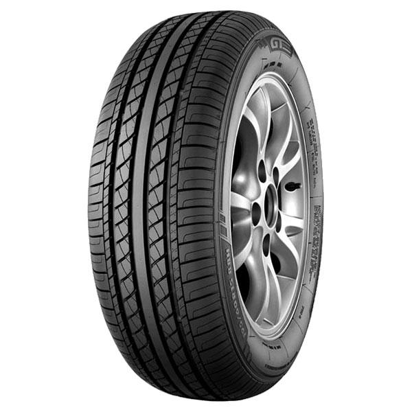 165/65-13 77T CHAMPIRO VP1 M+S DOT 2017 GT RADIAL